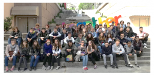 Group_photo_Bulgaria
